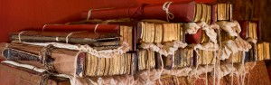 librarythai