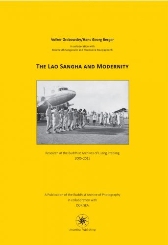 lao-sangha-and-modernity