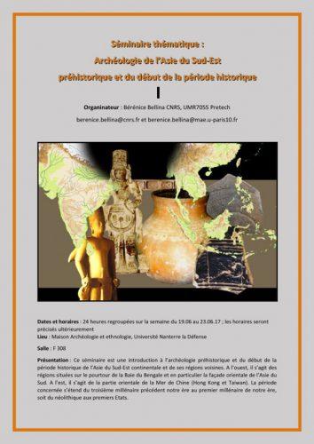 seminaire_archeo_pre-proto_upond13-10