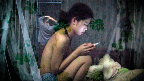 Le documentaire vietnamien « Finding Phong », de Tran Phuong Thao, présenté à Luang Prabang, devrait sortir en France. DR